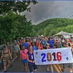 virginia trail days 14 150x150 Virginia Trail Days