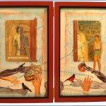wabash college eric dean gallery 10 150x150 Wabash College   Eric Dean Gallery
