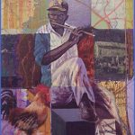 wabash college eric dean gallery 5 150x150 Wabash College   Eric Dean Gallery