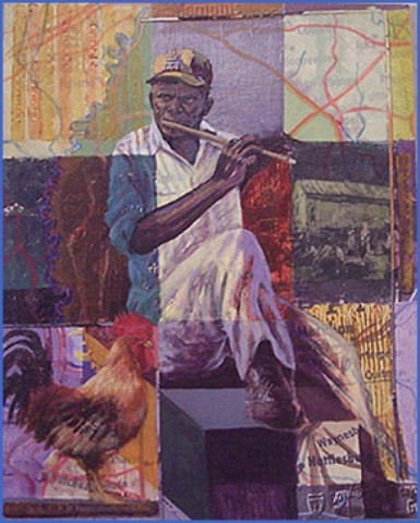 wabash college eric dean gallery 5 Wabash College   Eric Dean Gallery