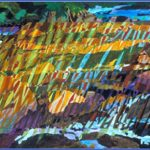 wabash college eric dean gallery 9 150x150 Wabash College   Eric Dean Gallery