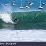 where to go surfing in south america 1 150x150 Where to Go Surfing in South America