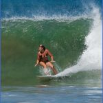 where to go surfing in south america 12 150x150 Where to Go Surfing in South America