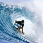 where to go surfing in south america 13 150x150 Where to Go Surfing in South America
