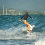 where to go surfing in south america 17 150x150 Where to Go Surfing in South America