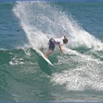 where to go surfing in south america 3 150x150 Where to Go Surfing in South America
