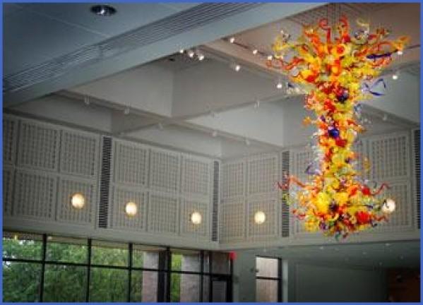 wichita art museum  1 Wichita Art Museum