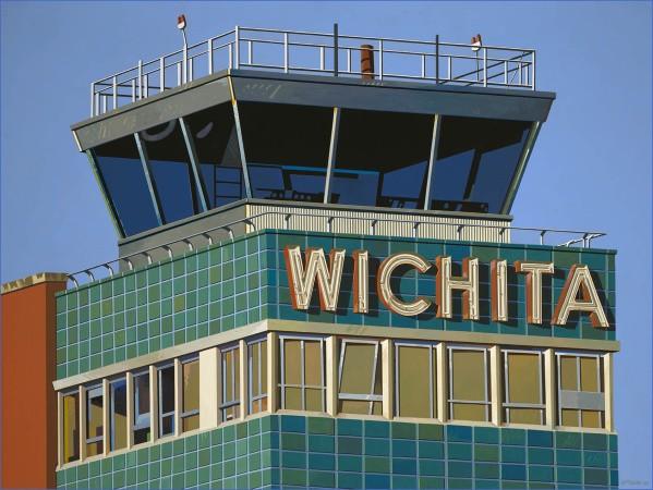 wichita art museum  15 Wichita Art Museum