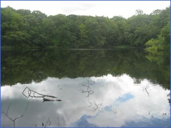 wilton weir farm national historic site 16 Wilton Weir Farm National Historic Site