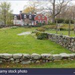 wilton weir farm national historic site 6 150x150 Wilton Weir Farm National Historic Site