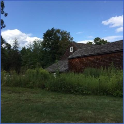 wilton weir farm national historic site 7 Wilton Weir Farm National Historic Site