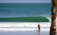 World's Best Surf Destinations_0.jpg