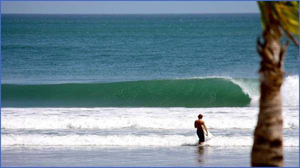 worlds best surf destinations 0 Worlds Best Surf Destinations