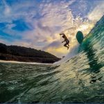 worlds best surf destinations 12 150x150 Worlds Best Surf Destinations