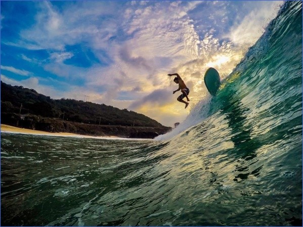 worlds best surf destinations 12 Worlds Best Surf Destinations
