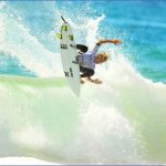 worlds best surf destinations 14 150x150 Worlds Best Surf Destinations