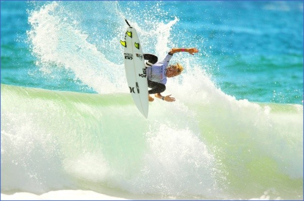 worlds best surf destinations 14 Worlds Best Surf Destinations