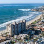 worlds best surf destinations 15 150x150 Worlds Best Surf Destinations