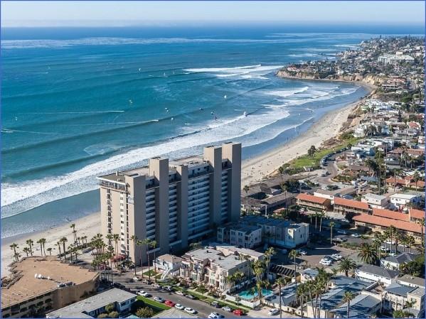 World's Best Surf Destinations_15.jpg