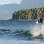 worlds best surf destinations 16 150x150 Worlds Best Surf Destinations