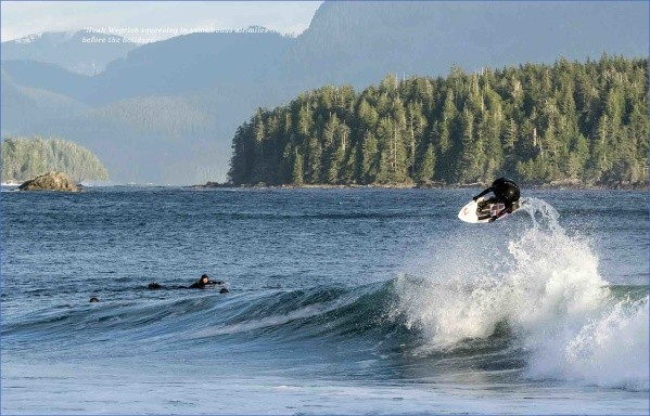 worlds best surf destinations 16 Worlds Best Surf Destinations