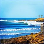 worlds best surf destinations 17 150x150 Worlds Best Surf Destinations