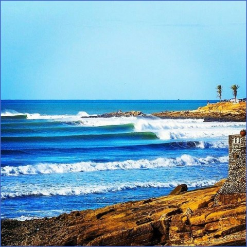 worlds best surf destinations 17 Worlds Best Surf Destinations