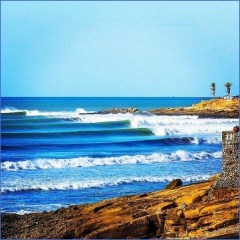 World's Best Surf Destinations_17.jpg
