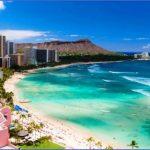 worlds best surf destinations 4 150x150 Worlds Best Surf Destinations