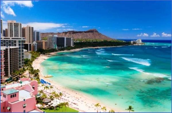 World's Best Surf Destinations_4.jpg
