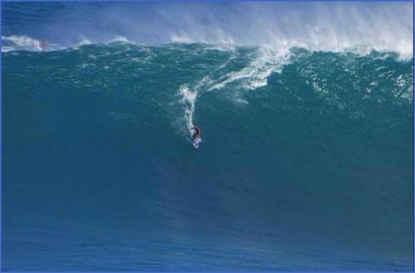 World's Best Surf Destinations_8.jpg