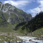 15 hampta pass drtail img 150x150 Take The Taste Of Trekking While In Humpta Pass