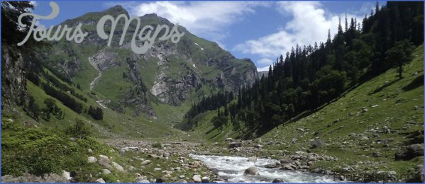 15 hampta pass drtail img Take The Taste Of Trekking While In Humpta Pass