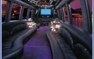 A Checklist For Luxury Party Bus Limo In Minneapolis, MN_1.jpg