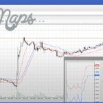 admiral markets a great way to do online trading 0 150x150 Admiral Markets a Great Way to do Online Trading
