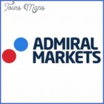 admiral markets a great way to do online trading 6 150x150 Admiral Markets a Great Way to do Online Trading