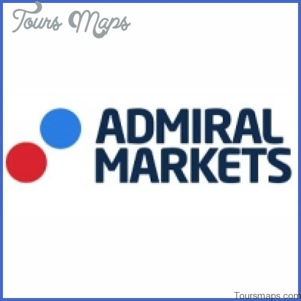 admiral markets a great way to do online trading 6 Admiral Markets a Great Way to do Online Trading