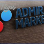 admiral markets a great way to do online trading 8 150x150 Admiral Markets a Great Way to do Online Trading