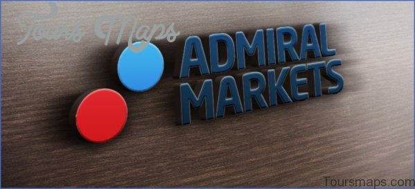 admiral markets a great way to do online trading 8 Admiral Markets a Great Way to do Online Trading