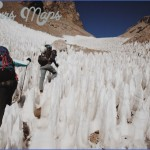 all you need to know about climbing aconcagua 10 150x150 All You Need To Know About Climbing Aconcagua