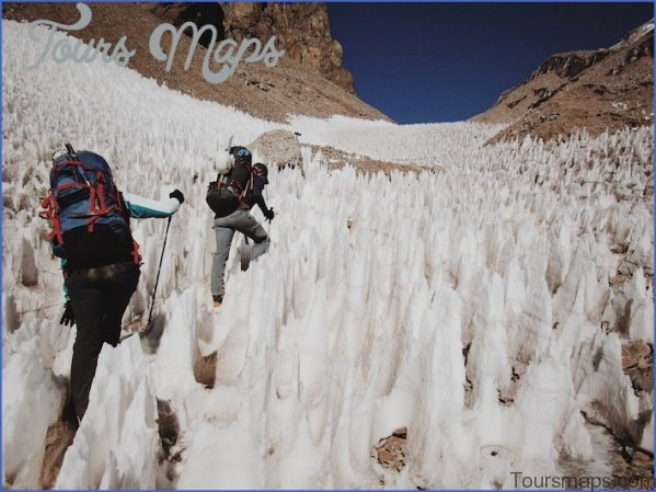 all you need to know about climbing aconcagua 10 All You Need To Know About Climbing Aconcagua