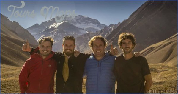 all you need to know about climbing aconcagua 11 All You Need To Know About Climbing Aconcagua