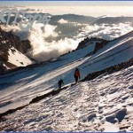 all you need to know about climbing aconcagua 14 150x150 All You Need To Know About Climbing Aconcagua
