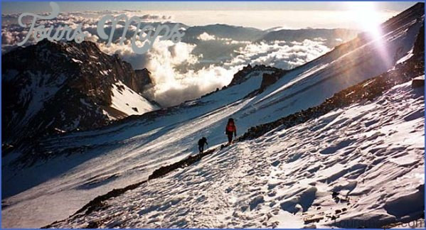 all you need to know about climbing aconcagua 14 All You Need To Know About Climbing Aconcagua