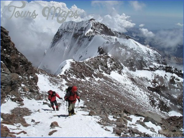 all you need to know about climbing aconcagua 16 All You Need To Know About Climbing Aconcagua