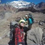 all you need to know about climbing aconcagua 19 150x150 All You Need To Know About Climbing Aconcagua