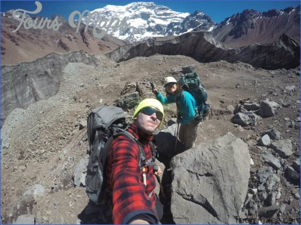 all you need to know about climbing aconcagua 19 All You Need To Know About Climbing Aconcagua