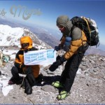 all you need to know about climbing aconcagua 2 150x150 All You Need To Know About Climbing Aconcagua