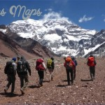 all you need to know about climbing aconcagua 24 150x150 All You Need To Know About Climbing Aconcagua