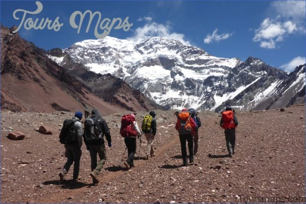 all you need to know about climbing aconcagua 24 All You Need To Know About Climbing Aconcagua